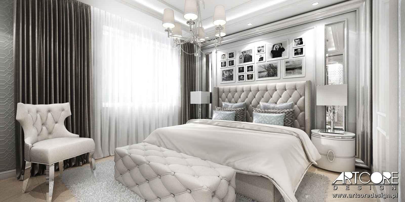 projektant-wnętrz-w-krakowie-projekt-sypialni