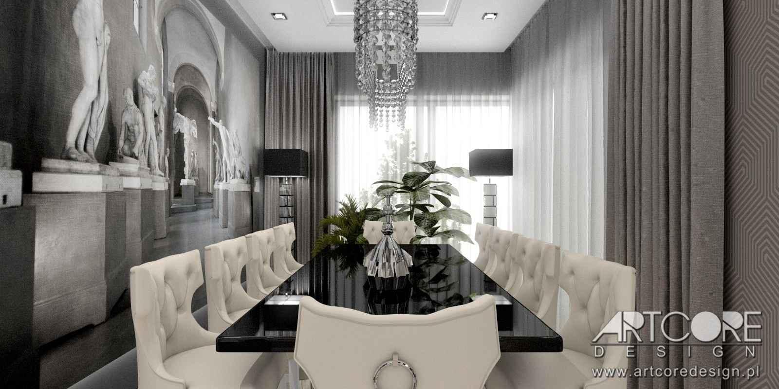 luksusowe-wnętrze-jadalni-w-krakowie